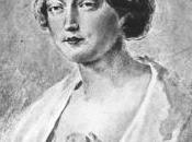 wagnérisme comtesse Kalergis-Mouchanoff
