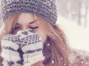 astuces pour lutter facilement contre froid