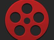 [HD-1080p] Quiet Western Front Películas Gratis Español Latino Crackle sony