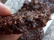 Biscuits moelleux végan sans gluten