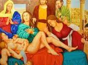 Type toile selon peintures traitement