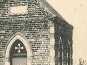 novembre: commémoration chapelle soldats