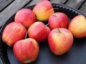 Tarte pommes #recette