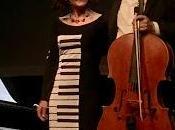 DUEL Opus avec virtuoses Laurent Cirade Nathalie Miravette
