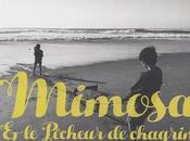 Mimosa pêcheur chagrins, Florence Balvay, Café-Théâtre Voirie, Pully