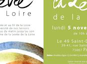 Levée Loire Paris)