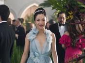 [Ciné] Crazy Rich Asians, romcom succès voir dans salles