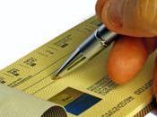 chèque culture pour augmentation pouvoir d'achat