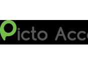 Picto Access, l'appli aide l'accessibilité