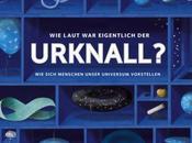 Prix EMYS pour Univers Allemagne