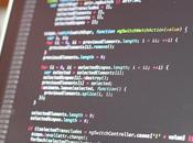 entreprises peuvent désormais tester leur cyberdéfense Clermont-Ferrand
