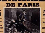 Elie Berthet, Paris Catacombes XIXe s... -2/-