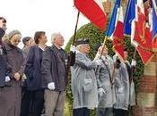 hommage soldats chapelle