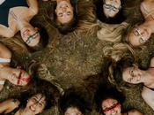 Amazones Parisiennes Yoga, sororité spiritualité