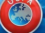 UEFA-FPF grand danger plane