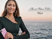 Ideal Sweden Janni Olsson Delér: match parfait #idealxjanni