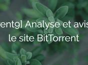 [Torrent9] Analyse avis site téléchargement BitTorrent