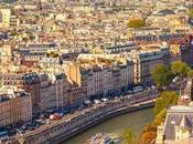 Envie d'investir dans l'immobilier Voilà villes éviter Ile-de-France
