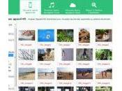 Tenorshare UltData récupérer données supprimées l'iPhone