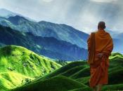 Conseils pour mener votre vie, Dalaï Lama
