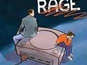 Soir rage