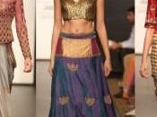 idées pour look indo-ethnique