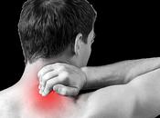 Chiropraxie yoga, comment viser performance