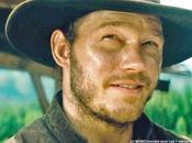 Outlaws Lena Shartiaud revisite western