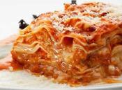 Recette lasagne poulet parmesan