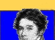 1832- Charles-Louis Chateauneuf Paris