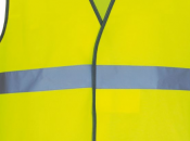 couleur gilets jaunes