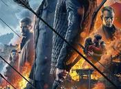 ROBIN BOIS avec Taron Egerton, Jamie Foxx Dornan cinéma novembre