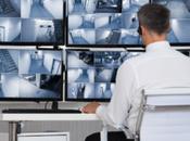 Protection locaux l'intérêt d'une alarme télésurveillance