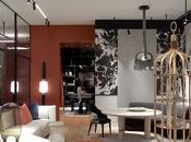 Claude Cartier Studio Nouvel espace décoration Lyon