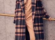 plus beaux manteaux l'hiver