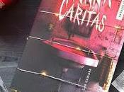 Anna Caritas: damnés Patrick Isabelle