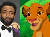 Lion bande-annonce remake pour Thanksgiving