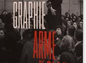 #Livre Photographie arme classe, photographie sociale documentaire France 1928-1936 Éditions Textuel coédition avec Centre Pompidou