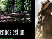 05-08-18 Gardiennes
