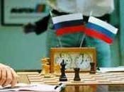 réponse quiz échecs Vladimir Kramnik