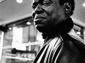 Charles Bradley – album posthume