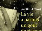 café Venise avec Laurence Vivarès