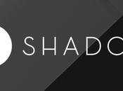 novembre décembre #Shadow organise toute première convention Shadow World