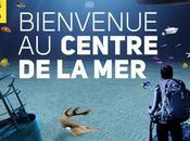 #Cherbourg Travaux Cité Détails