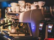 Quelle machine café vous convient exactement