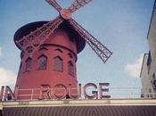 Moulin-Rouge, institution parisienne