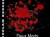 Deux Morts Mystérieuses Dans Cimetière. aventure Auguste Dupin, personnage créé Edgar Allan