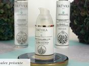 J'ai testé pour vous gamme peaux mixtes Patyka.