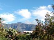 Voyage coeur Réunion