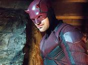 Netflix annule Daredevil après saisons